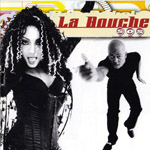th-labouche
