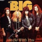 Mr. Big Interview