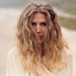 Sophie B. Hawkins Interview