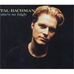 Tal Bachman Interview