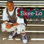 Skee-Lo Interview