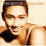 Diana King Interview
