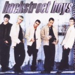 Howie D of Backstreet Boys Interview