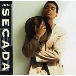 Jon Secada Interview