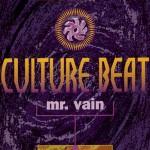 Culture Beat