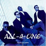 All-4-One Interview