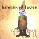 Barenaked Ladies Interview