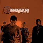 Third Eye Blind Interview