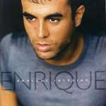 Enrique Iglesias Interview
