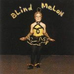 Blind Melon Update
