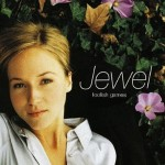 Jewel Interview