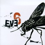Eve 6 Interview