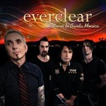 Everclear Interview