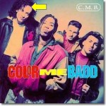 Color Me Badd Interview