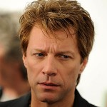 "Premiere Of ""Bon Jovi: When We Were Beautiful"""