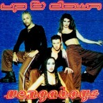 Vengaboys Interview
