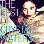 Crystal Waters Interview