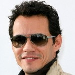Marc Anthony, Wilson Phillips & More